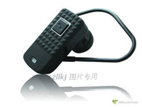 Wholesale High Quality Small Bluetooth Headset amp Charger Bluetooth Wireless earphone Headphone