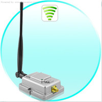 Wholesale Long Range Wi Fi Signal Booster and Wireless Signal Amplifier GHz