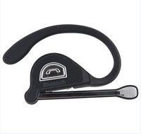 Universal   Delicate 8015 Wireless Stereo Bluetooth Headset Headphone
