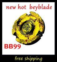 Multicolor beyblade metal fusion hell kerbecs - Christmas birthday gift Beyblade d metal fusion HELL KERBECS BD145DS KIDS TOYS