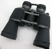 Wholesale Sale Powerful Portable Compact Binoculars Telescope powerful telescope jbhb