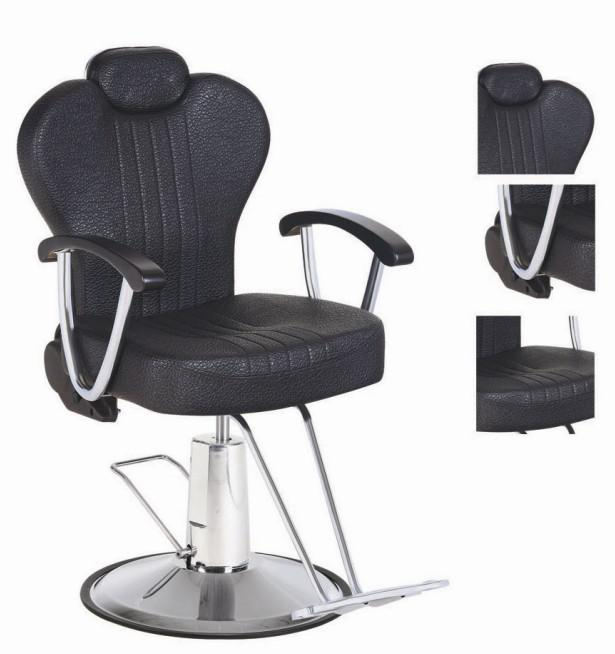 Wholesale Barber Chair Buy Cheap Barber Chair from Chinese – Cheap Styling Chair