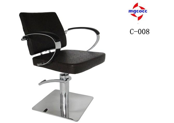2017 hydraulic beauty hair salon styling chairbarber chair for furniture from roypan 12021 dhgatecom beauty salon styling chair hydraulic