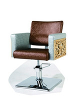 Wholesale Energetic Man hair barber chair salon styling chairs