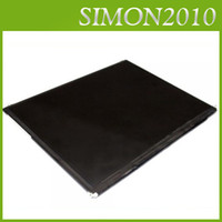 Wholesale For Apple ipad2 iPad nd Gen LCD Display Screen Replacement New Screens G Wifi version