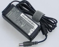 Wholesale 65W AC Charger Adapter Power Supply for Lenovo IBM Thinkpad X61 X61s X61 Tablet