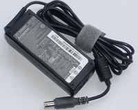 Wholesale 65W AC Charger Adapter Power Supply for Lenovo IBM Thinkpad R61 R61e R61i