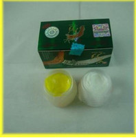 Wholesale Qian Mei Ginseng freckle cream