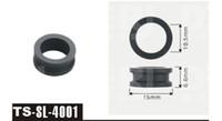 Wholesale Fuel Injector O Ring For Japan Car s Injector Mitsubishi Injector Repair Kits TS M