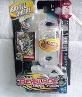 Wholesale New Styles bb59 bb60 bb69 bb35 bb43 bb47 bb50 Hasbro Beyblade Spinning Top Toy DHL free