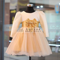 Wholesale 2011 Hot children girls dancing party dress children wedding princess dresses birthday dress