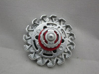 Wholesale New Beyblade metal fusion style mixed kids toys gift cutting edge