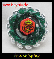 Wholesale New models Beyblade metal fusion style mixed kids toys BB69 BB35 BB40 BB47 BB50