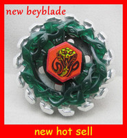 Wholesale New Beyblade metal fusion style mixed kids toys gift gifts
