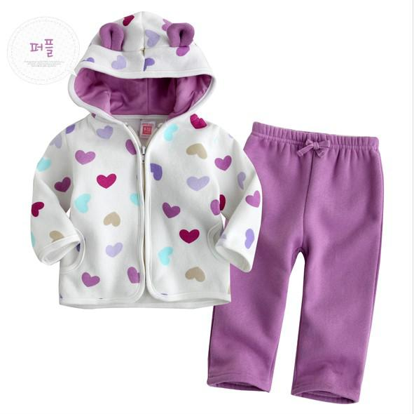 2017 Wholesale New Baby Wear Baby Clothing Set Baby Clothes Baby ...