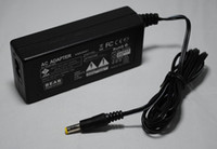 Wholesale camera charger vsk0697 vsk VSK VSK0697 for Panasonic SDRH80K VDRD50