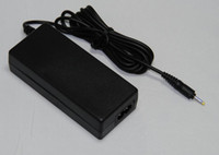 Wholesale DMW AC6 AC6 FOR PANASONIC CAMERA AC POWER ADAPTER