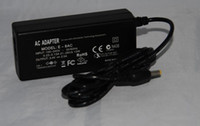 Wholesale AC Power Adapter for Olympus E AC E8AC
