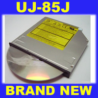 Wholesale 8X PATA IDE Slot Load DVD Burner Drive Panasonic UJ J C