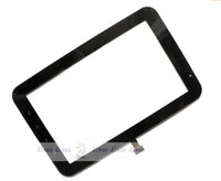 Wholesale Touch Screen Digitizer for Samsung Galaxy Tab GT P1000 tool