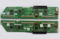 Wholesale Samsung Y buffer kits LJ41 A and LJ41 A or LJ92 A and LJ92 A upper and lower buffer PCBA