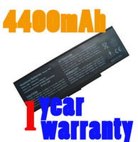 Wholesale Battery f Packard Bell EasyNote BP DRAGON