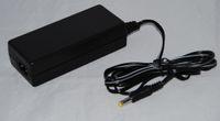 Wholesale Camera AC Adapter for Panasonic VSK0725 V A