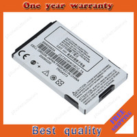 Wholesale SNN5683A battery for Motorola cell phone E680 A780 A768 V300 from factory mAh