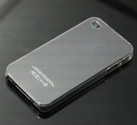 Wholesale For iPhone Case G G th New Colour Ultra Slim Crystal