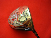 Wholesale 1pc Grenda D8 golf driver China NO degree regular flex golf driver golf club