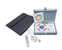 Wholesale Quantum Resonance Magnetic Analyzer with test report Complete English Version