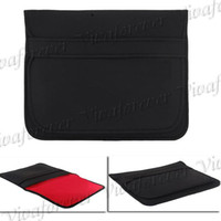 Wholesale New Arrival Inch Sleeve Bag Case for Computer Notebook Laptop