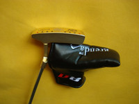 Wholesale New Golf putter Grenda golf D8 putter golf clubs inch China NO brand