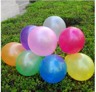 Wholesale Balloon - Buy !Special Thickening Round Pearl Balloons