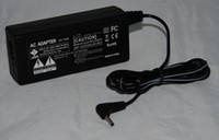 Wholesale Power AC Adapter for Samsung AD AD1608