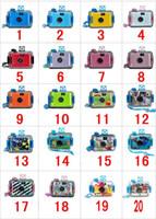 Wholesale Underwater Camera Film cameras Waterproof cameras