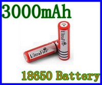 Wholesale On sales mAh Protected Li ion rechargeable Battery for Toys Camera flashlight ETC
