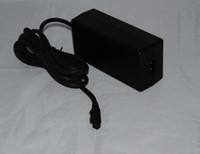 Wholesale EH EH A EP DC coupler Camera AC Adapter for Nikon D80 D90 D100 D700 D70S