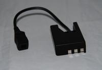 Wholesale FOR Nikon EH EH A EP DC coupler compatible with D80 D90 D100 D700 D70S