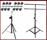 Wholesale led lighting led moving head lighting laser lighting truss lighting audio sound