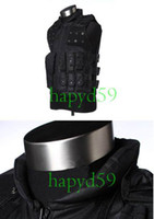 Wholesale CS tactical vest riding vest airsoft tactical vest hunting combat vest outdoor vest field equipment