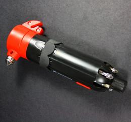 6-в-1 портативный Multi отвертка с светодиодный фонарик DIY