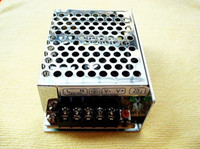 High frequency of variable 12V 2A- 24W 3A- 36W 4A- 48W 5A- 60W p...