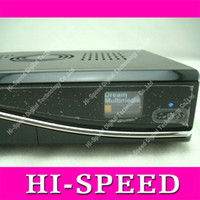 best satellite receiver box - Black HD BOX SIM BL For DM800 SE dm800se Satellite recever box best version