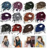 Wholesale nice Scarves scarf shawl wraps shawls accessory