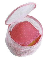 Polyester bags clearance - Clearance Bra Washing Aid Laundry Saver Lingerie Mesh Wash Bag from Authorized supplier