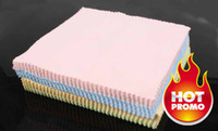 Wholesale Lens cloth screen cleaning cloth for anything hk post