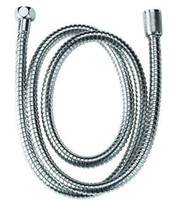 Wholesale stainless steel shower hose hand shower hose shower flexible pipe m