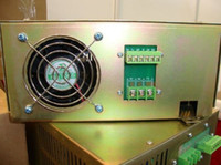 Wholesale 100W CO2 Laser Power Supply for W co2 laser tube