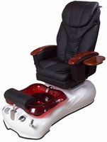 Wholesale pedicure massage chair footbath foot massage chairs recline chairs